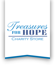 Treasures for Hope